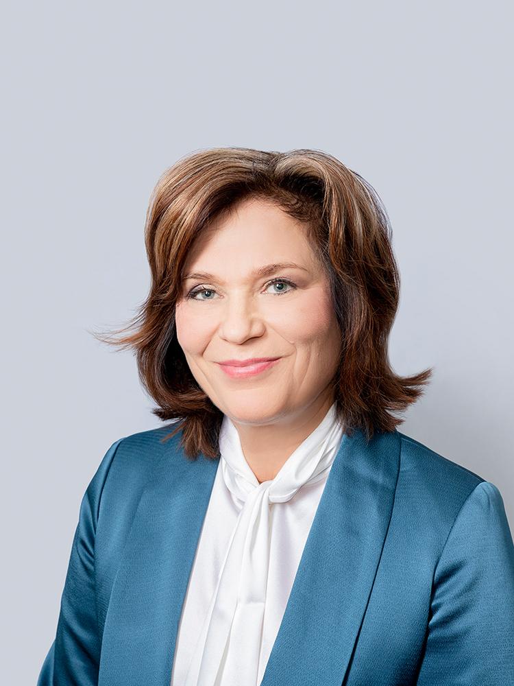 Marja Pääkkö