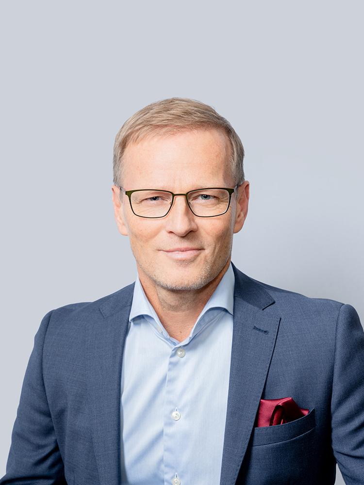 Timo Pennanen